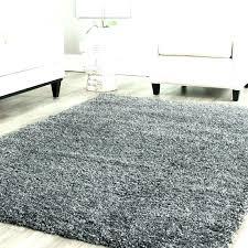round area rugs ikea purple rugs white rug area rugs best as for hearth round purple round area rugs ikea