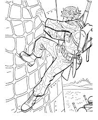 Small Picture Beautiful Air Force Coloring Pages Printable Pictures Printable