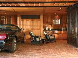 Convert 2 car garage into living space Garage Door Convert Car Garage Into Living Space Grge In Spce Pho Detils To Street Convert Car Garage Into Living Space Grge In Spce Pho Detils To
