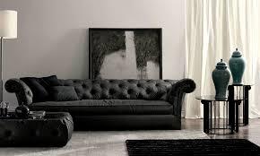 creative modern chesterfield sofa design iwk97