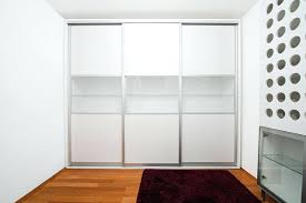 sliding glass cabinet doors sliding glass cabinet doors sliding glass cabinet door pulls