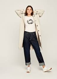 Unionbay Size Chart Pepe Jeans London Official Website