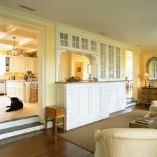 Kitchen Dining Room Remodel Kitchen Dining Room Pass Through Kitchen Pass Through Home Design