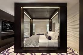 Ultra Modern Master Bedrooms Pictures Of Master Bedrooms Bedroom
