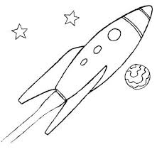 Spaceship Coloring Pages Space Coloring Pages Coloring Pages 20 Free
