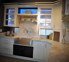 Full Size Of Kitchen:kitchen Cabinet Glass Arch Door Cabinet Glass Inserts  Glass Front Cabinet ...