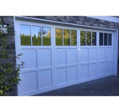 Garage Doors Services Garage Door Spring Parts Installation Services