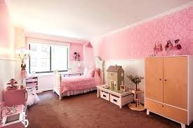 Girl Child Bedroom Designs A Shabby Chic Glam Girls Bedroom Design ...