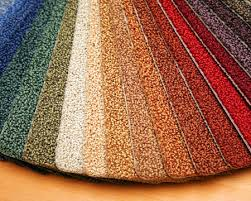 Traditions Flooring Selecting Carpet