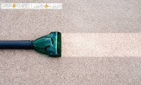 Carpets and Mattresses Cleaning Service in Dubai - Great Deals