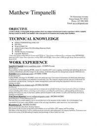 Medical Office Billing Manager Job Description Medical Billing Manager Resume 10 Resume Layout