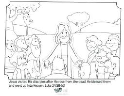 Easter Coloring Pages Free To Print Happy Coloring Pages Free
