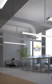 west coast lighting