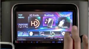 sound system car. opens a new window free bluetooth pairing sound system car 2