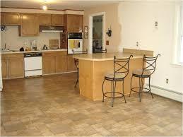 best laminate flooring kitchen laying under cabinets floorg
