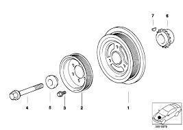 similiar e46 belt diagram keywords e46 drive belt part number 2002 bmw 325i engine vacuum diagram bmw e46