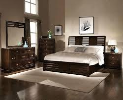 designer bedroom furniture. Modren Furniture Designer Bedroom Furniture Melbourne Decorating Ideas Dark Brown  Dressing Table Modern With Inspiring Gallery On Designer Bedroom Furniture