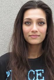 Zehra Abbas · Yumna Abbas - Zehra_2_1
