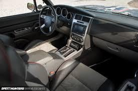 1968 Dodge Coronet based on 2007 Charger SRT8 | AmcarGuide.com ...