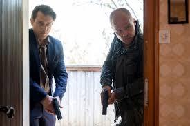Seit 2014 wird die kriminalfilmreihe die toten vom bodensee für zdf und orf am bodensee produziert. Produktionen Die Toten Vom Bodensee 9 Meerjungfrau Rowboat Film Und Fernsehproduktion