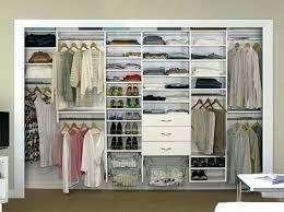 Small Bedroom Closet Organization Ideas New Decorating Design