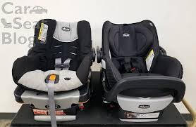 chicco keyfit 30 car seat left right in stage 1 infant position chicco keyfit 30 car chicco keyfit 30 car seat
