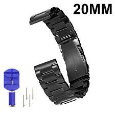 moto 2nd gen watch. noranie-moto-360-2nd-gen-watch-band-20mm- moto 2nd gen watch