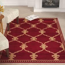 astoria grand coggrey fleur de fleur de lis area rug good sisal rug