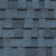Shingle Color Comparison Chart Roof Shingle Colors How To Pick The Best Roof Color For