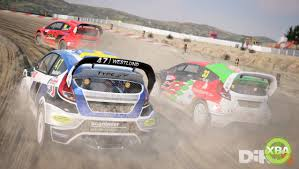 new car release diaryDiRT 4 Dev Diary Has Rally  Rallycross Drivers Confronting Their