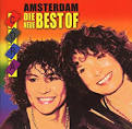 Bildergebnis f?r Album Cora Amsterdam (radio B2 Version)