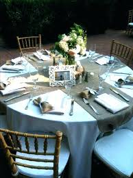 round table decoration ideas wedding simple wedding table decorations centerpiece for round table wedding simple wedding