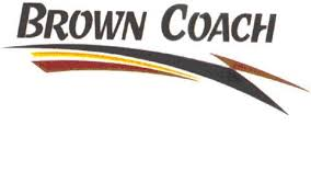 Image result for Brown Coach Amsterdam NY