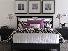 black purple and white bedroom ideas. Fine Black BedroompurpleAcreative Decoration Inside Black Purple And White Bedroom Ideas I