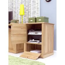 desk office computer desk computer cabinet desk office desk with shelves small desk with filing cabinet 3 drawer lateral file cabinet where to a small