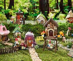 big lots garden. Exellent Big Fairy Garden Houses Inside Big Lots O