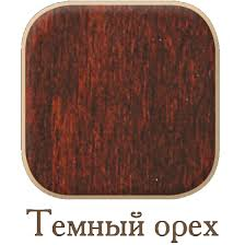 Детская <b>кроватка Кубаньлесстрой</b> АБ 19.2 <b>Жасмин</b> (<b>поперечный</b> ...