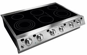 electrolux stove top. Brilliant Electrolux UPC 057112099071 Product Image For Electrolux ICON 36 On Stove Top