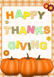 printable thanksgiving greeting cards heres a cool way to send real thanksgiving day cards i had to