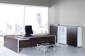 concepts office furnishings. perfect inspiration on office design furniture 43 concepts gainesville furnishings u