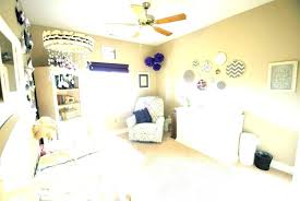 ceiling fan in baby room todaynewspaperp safe