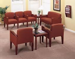 office waiting area furniture. image of: used waiting room chairs office area furniture
