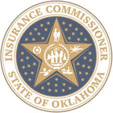 In the state of oklahoma, automobile insurance fraud is classified as a crime. Home Oklahoma Insurance Department