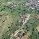 imagem de José da Penha Rio Grande do Norte n-7