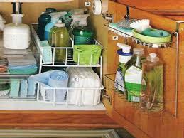 Under Kitchen Sink Cabinet Under Kitchen Sink Cabinet Shapely Wooden Bar Stools Wooden Bar