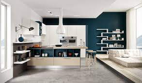 Teal Kitchen Teal Kitchen Ideas Quicuacom