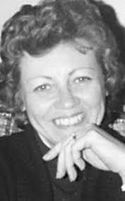 Lois Fortier | Obituary | Record Eagle