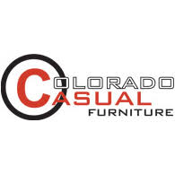 Colorado Casual Furniture in Westminster CO