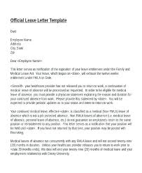 Application For Leave To Manager Request For Leave Sample Leave Application Comp Off Leave Request