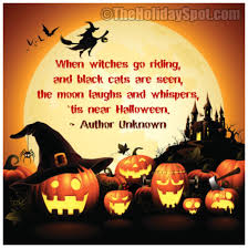 Christian Quotes On Halloween Best of 24 Spooktacular Halloween Quotes And Sayings